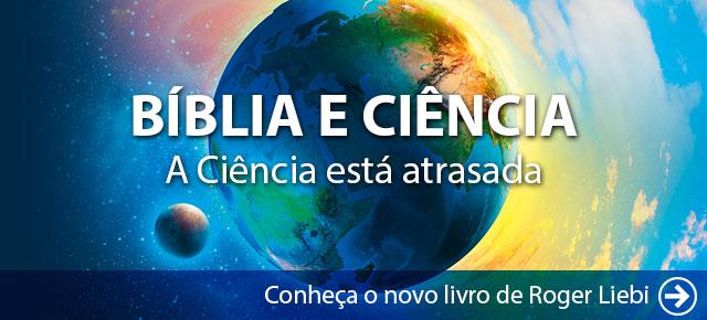 Bíblia e Ciência