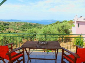 finikounda-accommodation-19