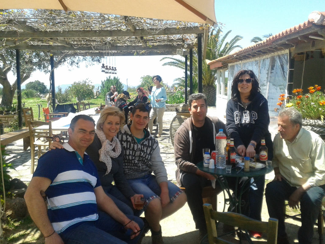 agrotourism-easter-times