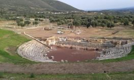 ancient-messina-stadium