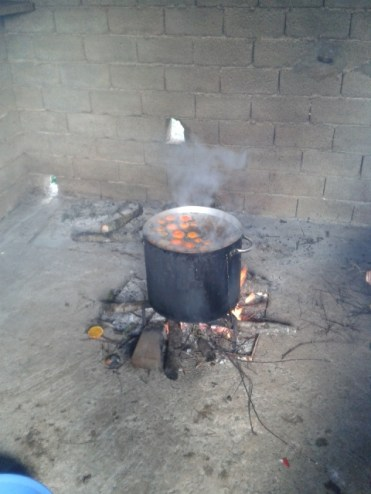 chamaloni-traditional-cooking