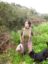 finikounda-activities-agrotourism-nature