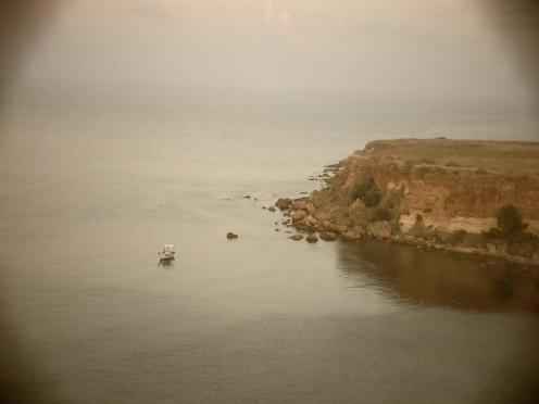 finikounda-chamaloni-sea-view