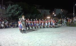 finikounda-dance-festival-3