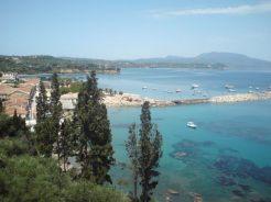 finikounda-koroni-sea-view