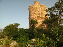 finikounda-magic-castle