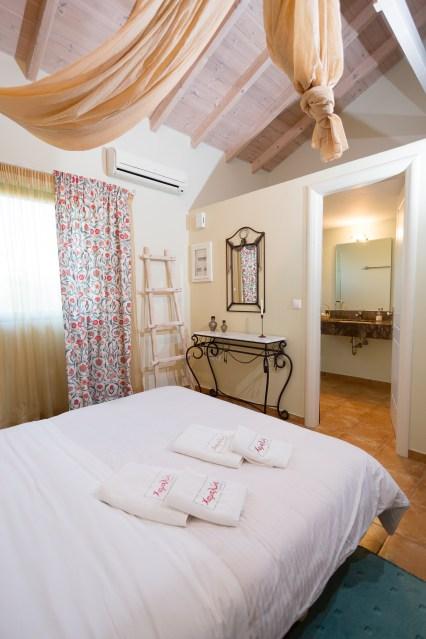 Chimera guesthouse in Finikounda Messinia