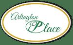 Arlington Place of Red Oak