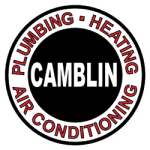 Camblin Mechanical, Inc.