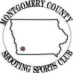 Montgomery County Shooting Sports Club