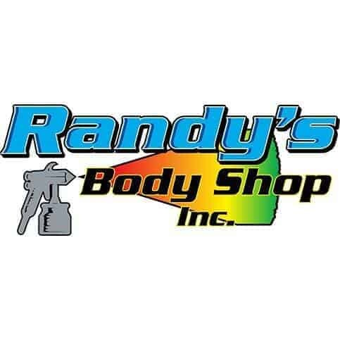 Randy's Body Shop | Red Oak Chamber and Industry Association