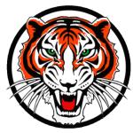 Red Oak Community Schools
