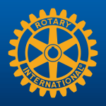 Rotary Club of Red Oak
