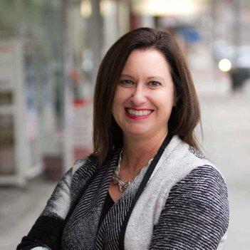Diana Hietbrink