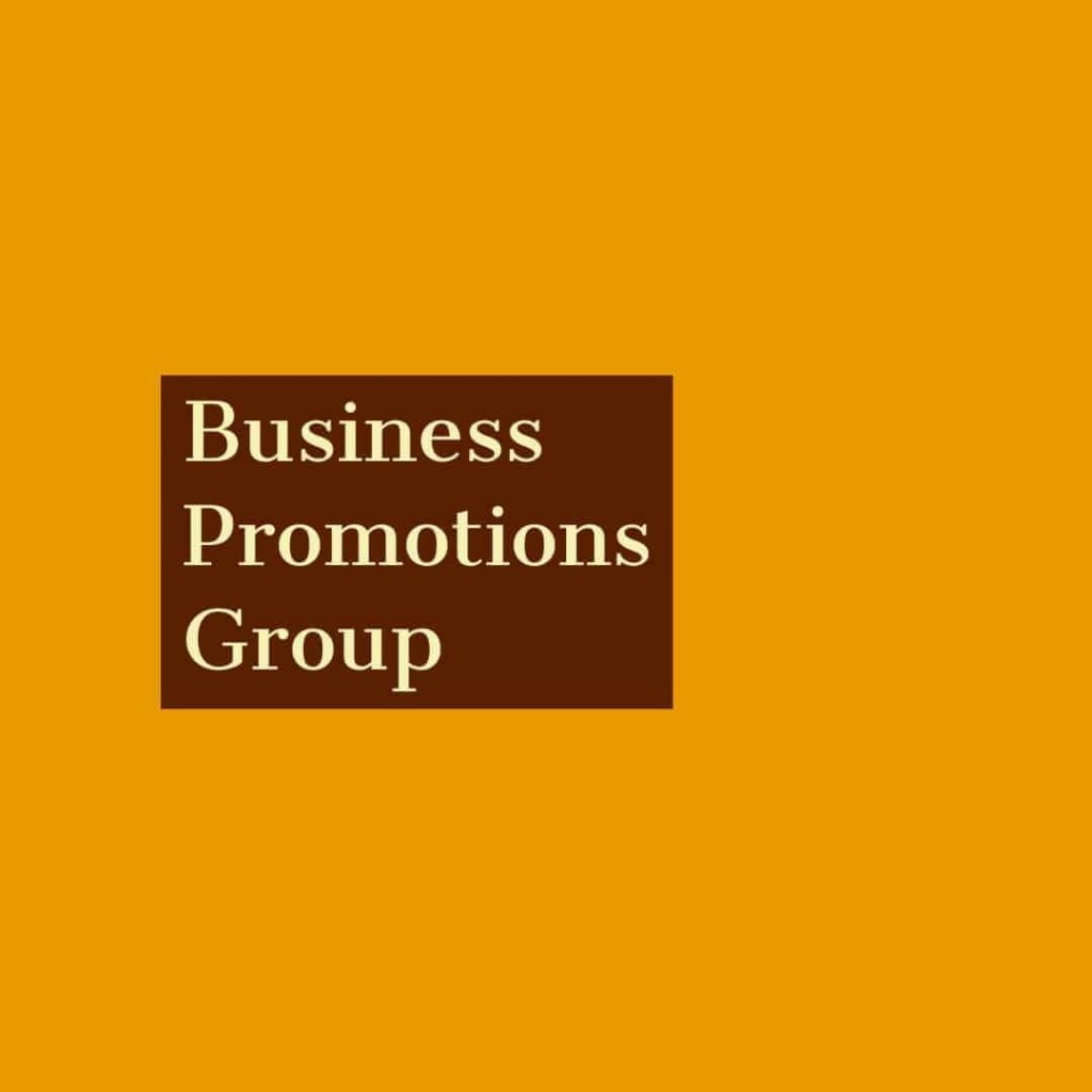 Business Promotions Group