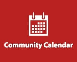 Red Oak Iowa Community Calendar