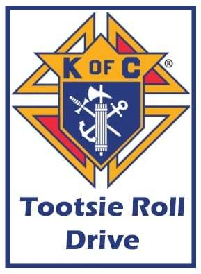Tootsie-Roll-Drive