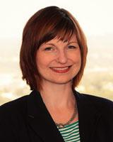 Melissa White