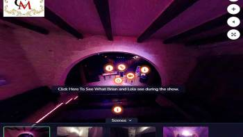 Permalink to: Virtual Tour