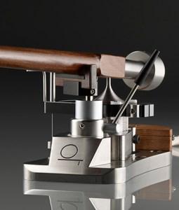 durandtonearms_telos_3small