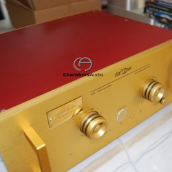 Preowned Phonostage