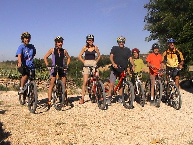 Vlo Tout Terrain Et Cyclisme Moustiers Sainte Marie