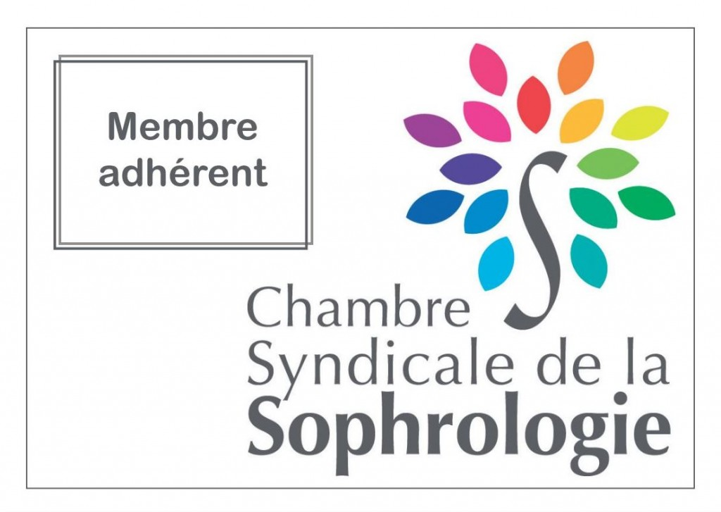 chambre syndicale sophrologie angers camille lemasson