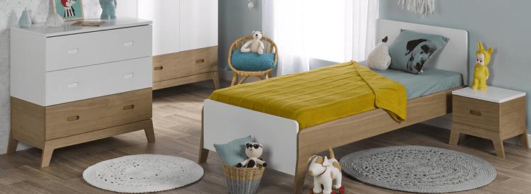 chambre bebe chambre enfant et meuble