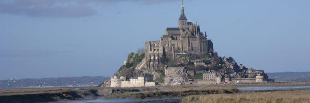 cropped-19-Mont-Saint-Michel-en-2014-1.jpg