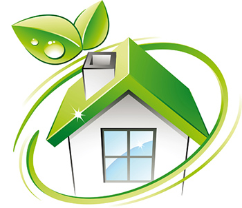 chambres hote ecologique