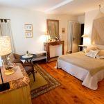 Domaine Corgette, chambres d'hôtes près de Beaune en Bourgogne