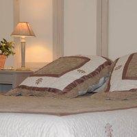 Haras De Marigny, chambres d'hôtes près de Beaune