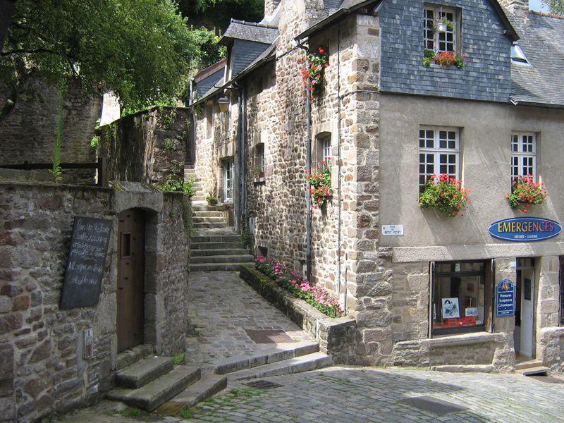 Accueil Chambres Dhotes De La Ville Patouard