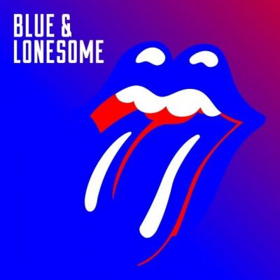Rolling_Stones_Blue_And_Lonesome_Vinyl