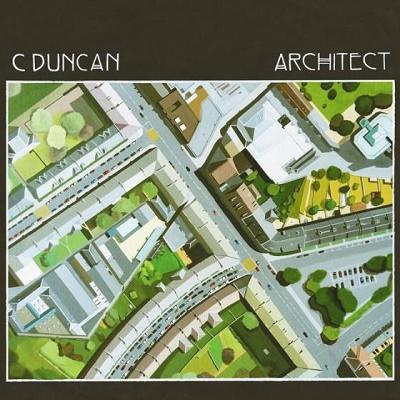 C_Duncan_Architect_chameleon_aberdeen