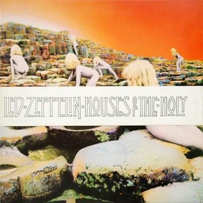 houses_of_the_holy-chameleon