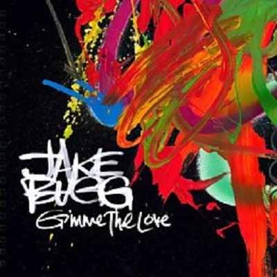 Jake_Bugg_Gimme_The_Love_On_My_One_chameleon
