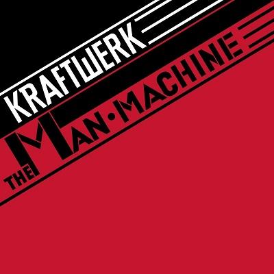 Kraftwerk_Man Machine_chameleon_aberdeen