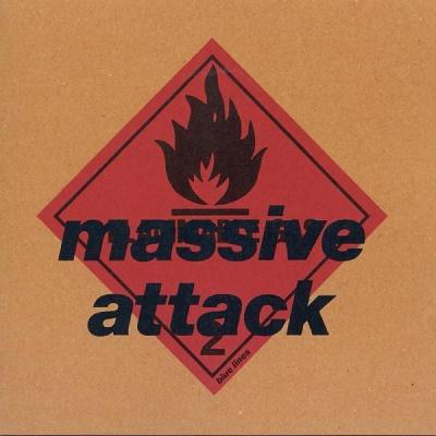 massive_attack_blue_lines-vinyl