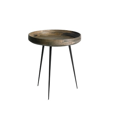 Mater_Bowl_Sirka_Grey_Table_Small_chameleon
