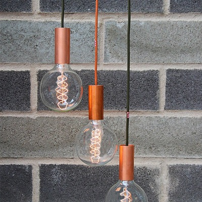 NUD-Collection_Aqua_Copper_Pendant_Globe_Bulb_chameleon_aberdeen