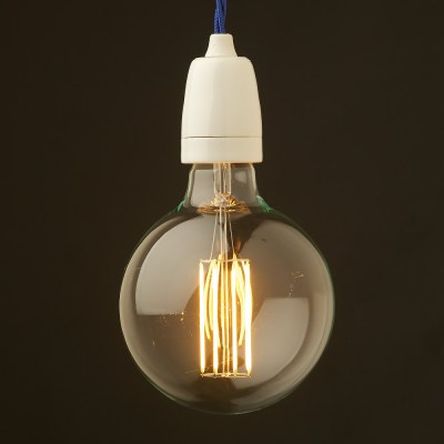 Bulbs/Accessories