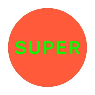 Pet_Shop_Boys_Super