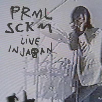 Primal_Scream_Live_In_Japan