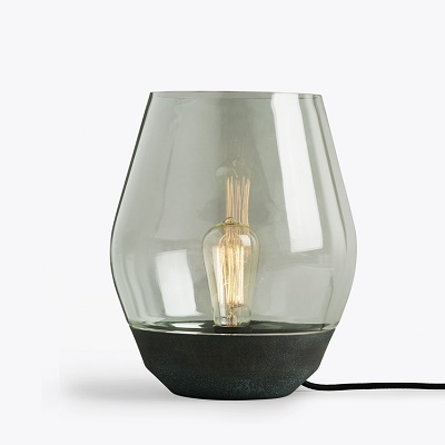 Verdigris_Copper_Green_Tinted_Glass_Table_Lamp_chameleon_aberdeen