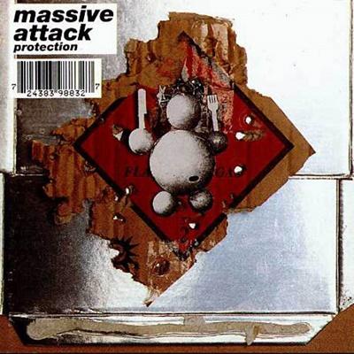 massive_attack-protection_vinyl
