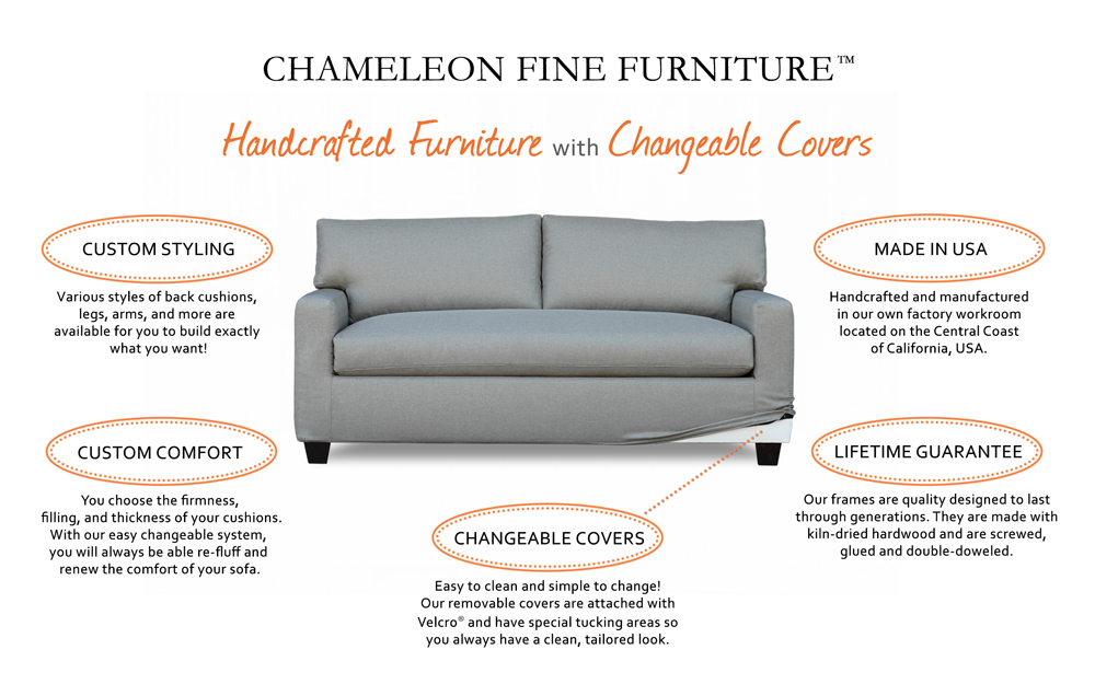 sofa-graphic
