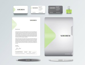 Branding--sordrew