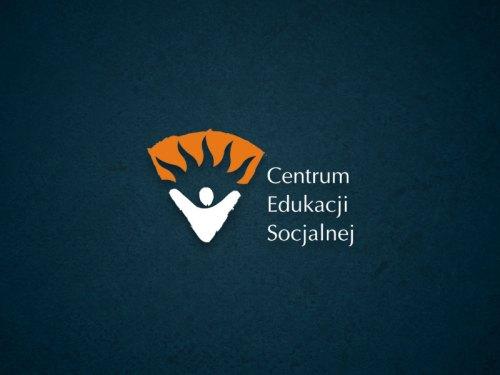 CES-logo
