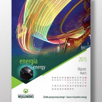 Kalendarz-Weglokoks-2015